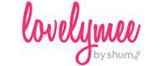 Lovelymee.com Logo