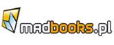 Madbooks Logo