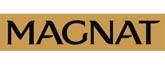 Magnat Farby Logo