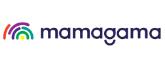 Mama Gama Logo