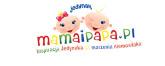 Mama i Papa Logo
