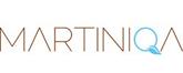 Martiniqa.pl Logo