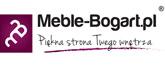 Meble Bogart Logo