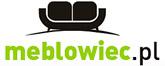 Meblowiec Logo
