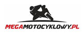 Mega Motocyklowy Logo