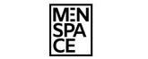Menspace Logo