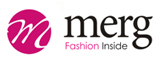 Merg Logo
