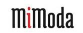 Mimoda.pl Logo