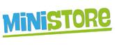 Ministore Logo