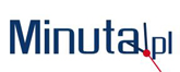 Minuta Logo