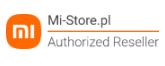 Mi Store Logo