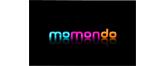 momondo.pl Logo