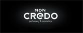 Moncredo Logo