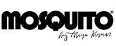 Mosquito.pl Logo