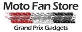 Moto Fan Store Logo