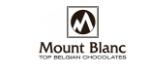 Mount Blanc Logo