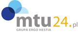 mtu24 Logo
