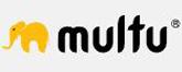Multu Logo