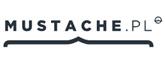 mustache-logo-300953.jpg Logo