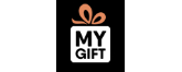 My Gift Logo