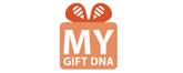 MyGiftDNA Logo