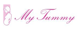 My Tummy Logo