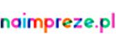 Na imprezę Logo
