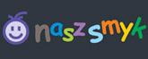 Nasz Smyk Logo