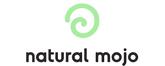 natural mojo Logo