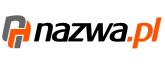 Nazwa Logo