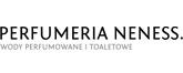 Neness Logo