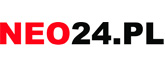 Neo24 Logo
