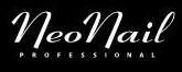 Neo Nail Logo