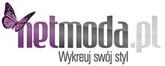 Netmoda Logo