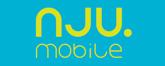 NjuMobile Logo
