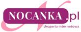 Nocanka.pl Logo