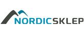 Nordic Sklep Logo