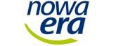 Nowa Era Sklep  Logo