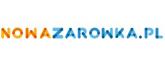 Nowa żarowka Logo