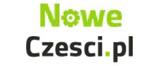 Nowe części Logo