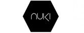 Nuki Logo