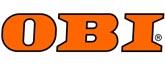 OBI Logo
