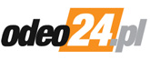 Odeo24 Logo