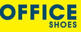 Officeshoes Logo