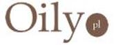Oily Logo