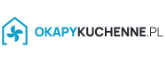 OkapyKuchenne.pl Logo