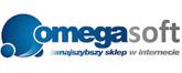 Omegasoft Logo