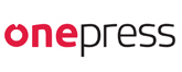 Onepress Logo