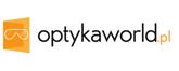 Optykaworld.pl Logo