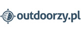 Outdoorzy Logo